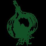ail-vert