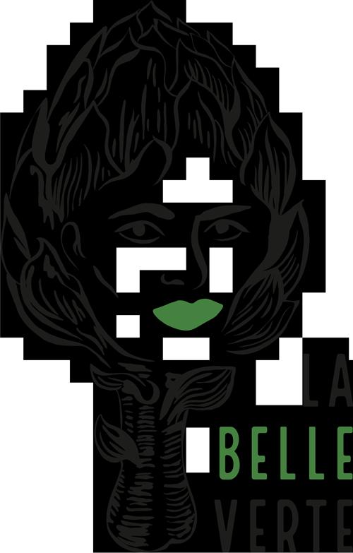 logo-la-belle-verte
