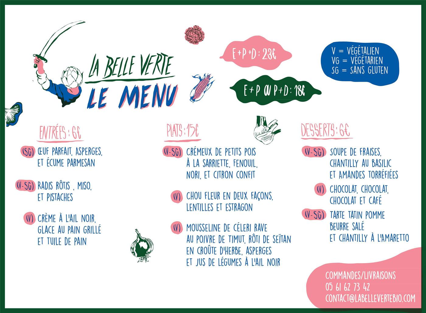 menu-LBV-1