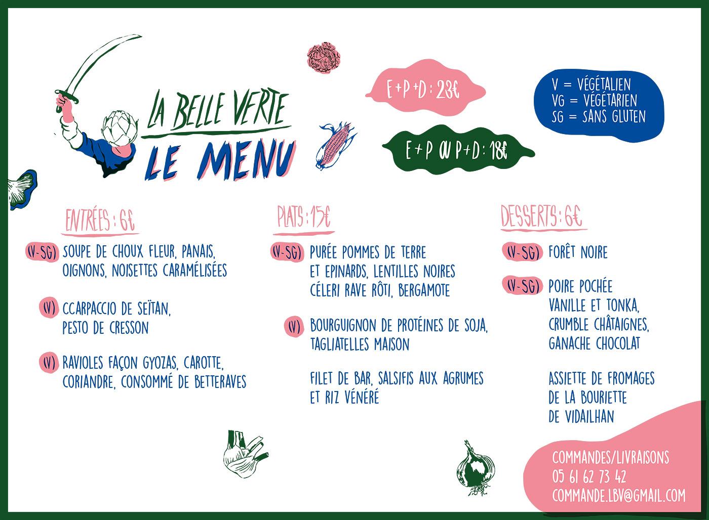 menu-belle-verte-web